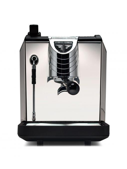 Oscar Home espresso machine