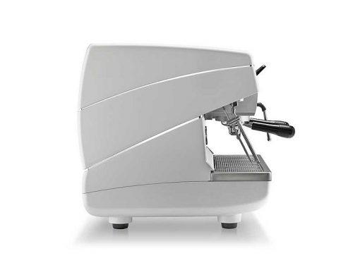 Nuova Simonelli Appia ii espresso coffee machine