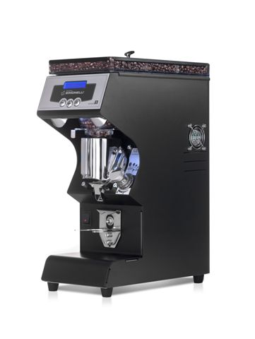 mythos 1 coffee grinder